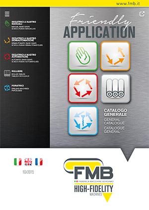 catalogo fmb
