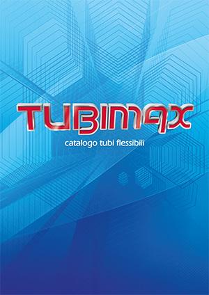 tubimax