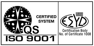 qualità ISO