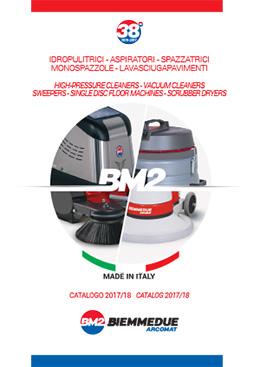 catalogo bm2