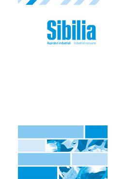 catalogo sibilia